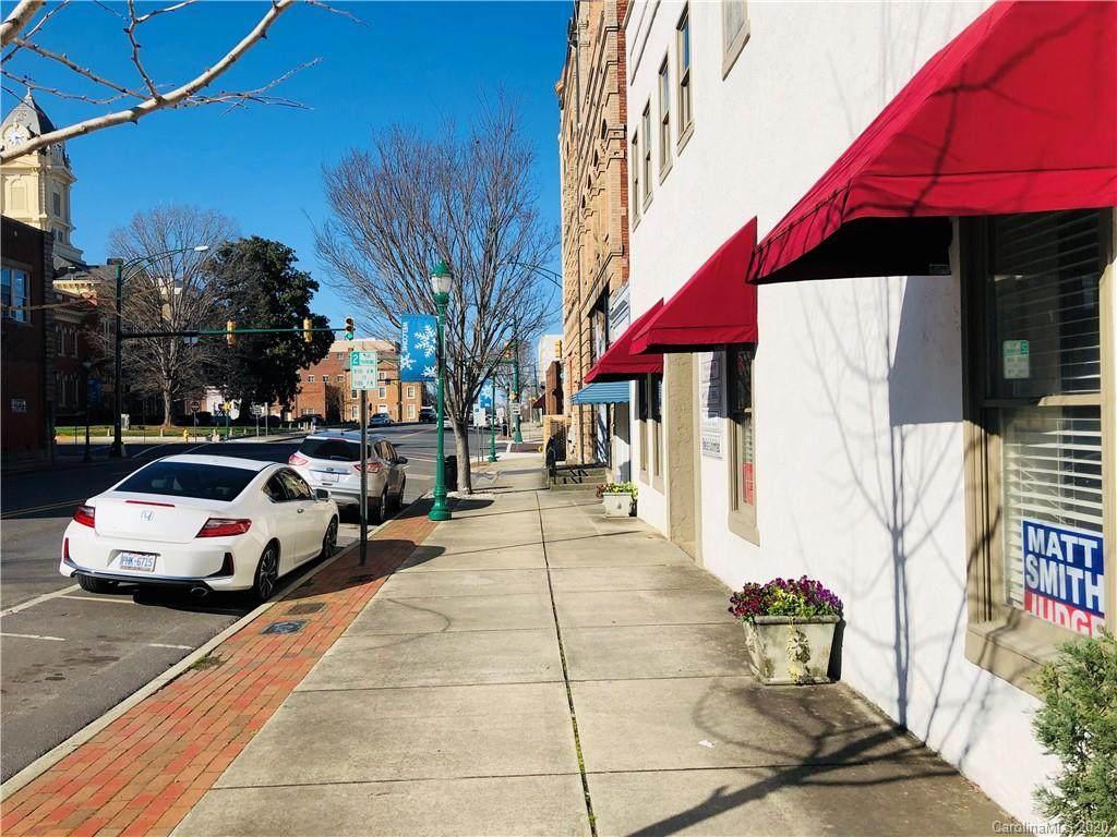 206 Hayne Street - Photo 1