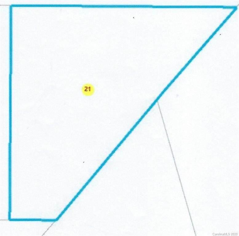 Lot 24 Boxwood Lane - Photo 1