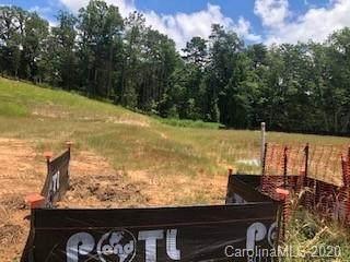15626 Aviary Orchard Way #11, Charlotte, NC 28278 (#3638984) :: Carlyle Properties