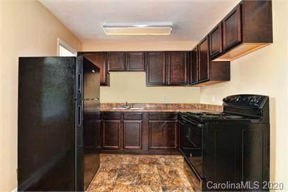 1108 Sims Circle C, Gastonia, NC 28052 (#3639010) :: LePage Johnson Realty Group, LLC