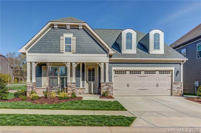 741 Garrett Green Way, Fort Mill, SC 29715 (#3639182) :: The Premier Team at RE/MAX Executive Realty