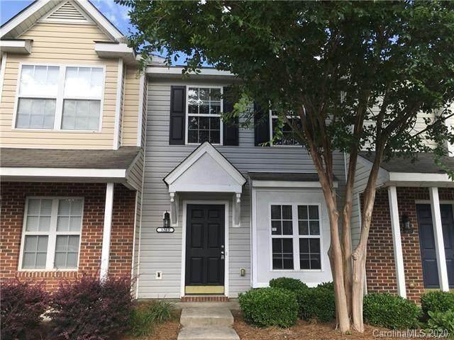 3263 Blythe Ridge Court, Charlotte, NC 28213 (#3639330) :: Stephen Cooley Real Estate Group