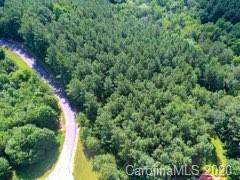 0000 Hidden Lake Parkway, Nebo, NC 28761 (#3639348) :: Stephen Cooley Real Estate Group