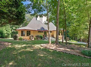 138 Red Brook Lane, Mooresville, NC 28117 (#3639396) :: TeamHeidi®