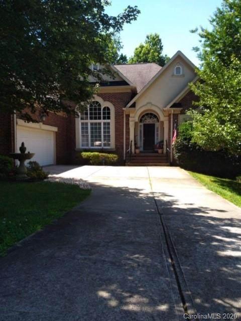 10414 Haddonshire Lane, Charlotte, NC 28270 (#3639498) :: SearchCharlotte.com
