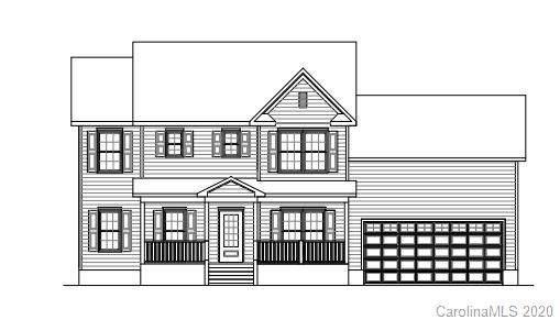 1780 Shamrock Avenue, Lancaster, SC 29720 (#3639834) :: IDEAL Realty