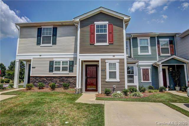 338 River Clay Road, Fort Mill, SC 29708 (#3639961) :: Stephen Cooley Real Estate Group
