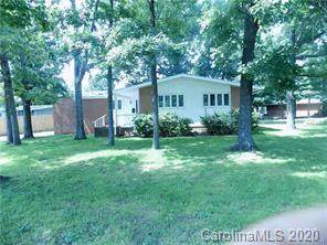 3701 Castlerock Drive, Charlotte, NC 28215 (#3640072) :: The Premier Team at RE/MAX Executive Realty