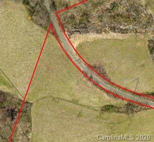 Lot 4 Lawyers Road E #4, Marshville, NC 28103 (#3640636) :: Carolina Real Estate Experts