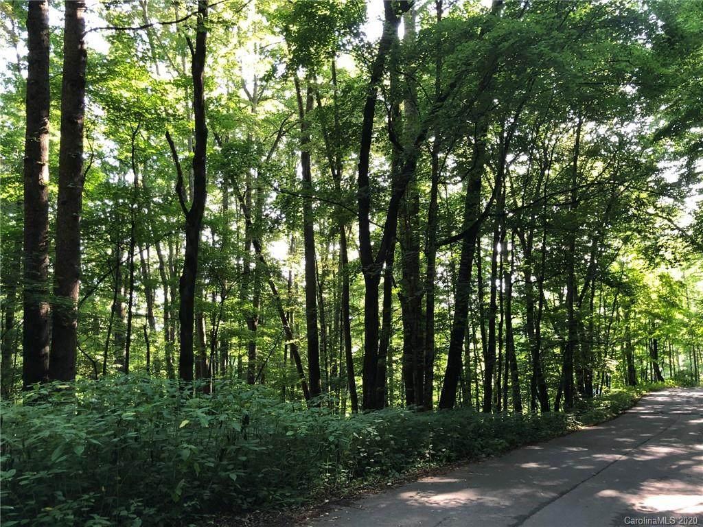 52,61,62 Apple Creek Road - Photo 1