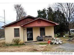 1431 Crawford Road, Rock Hill, SC 29730 (#3640762) :: Rinehart Realty