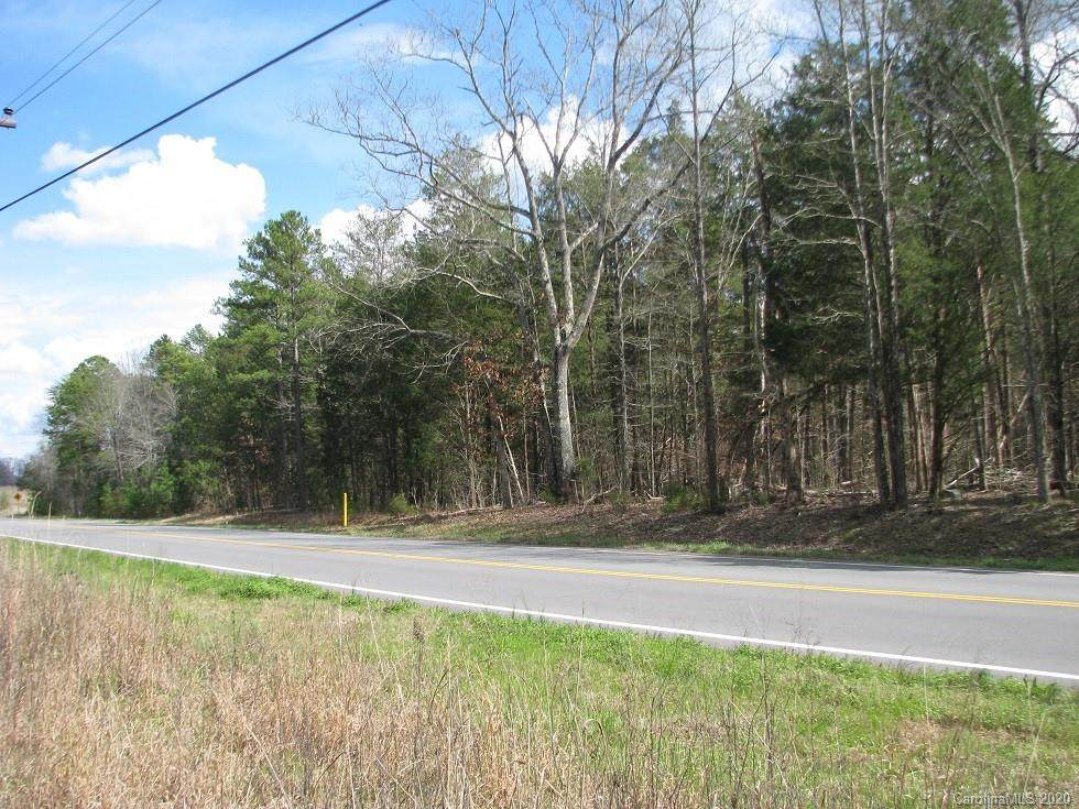 9.1 Ac Hwy 49 Highway - Photo 1