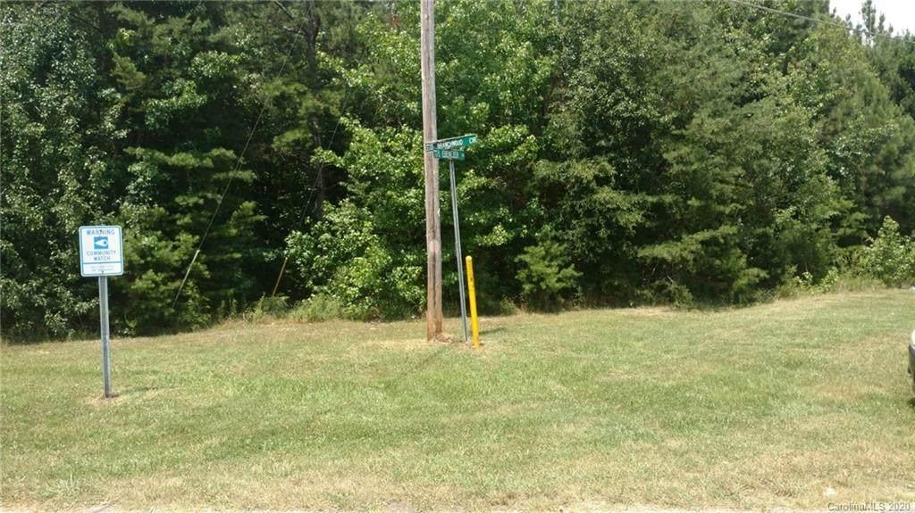 0 Branchwood Circle - Photo 1