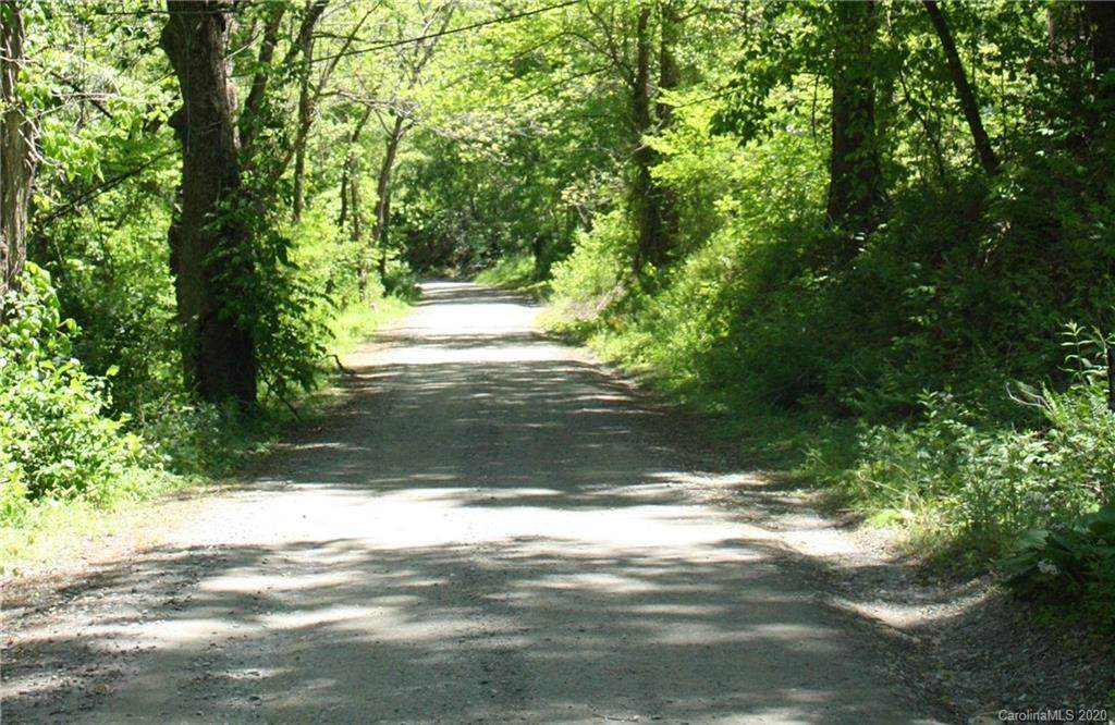 TBD Seay Road - Photo 1