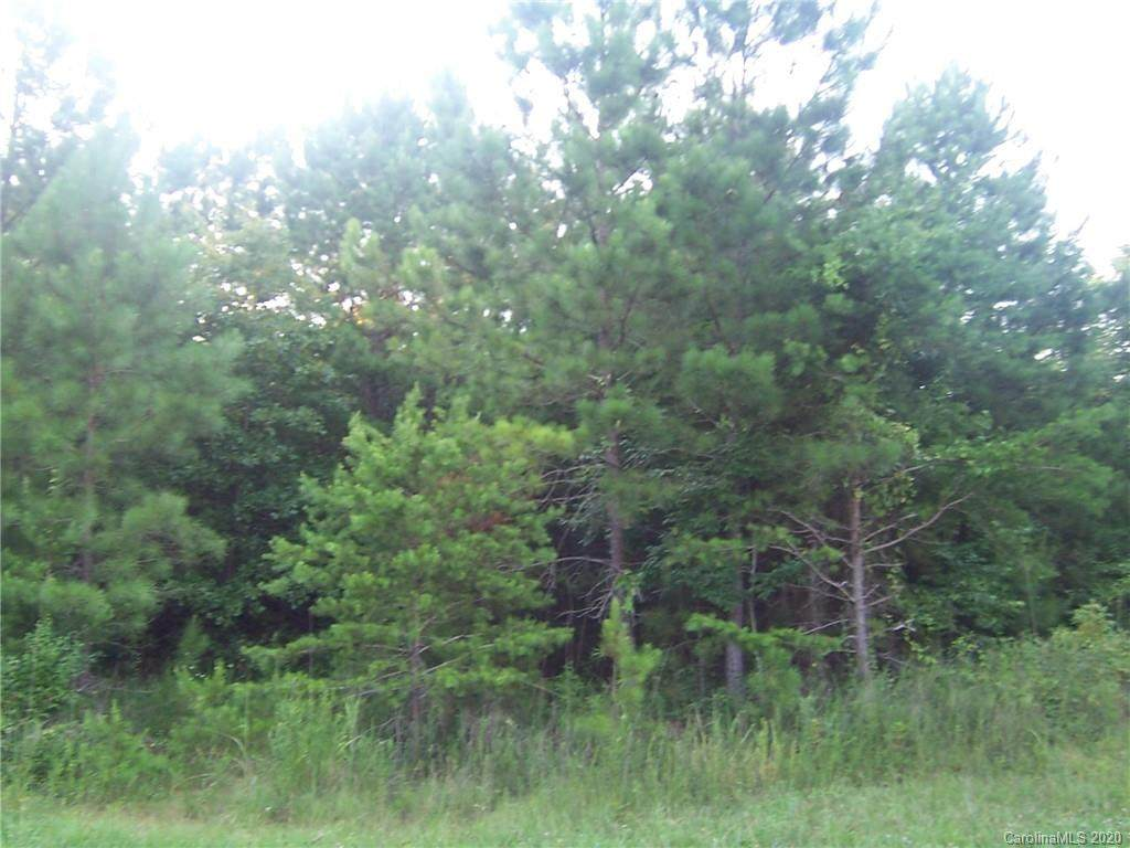 00 Warlick Road - Photo 1