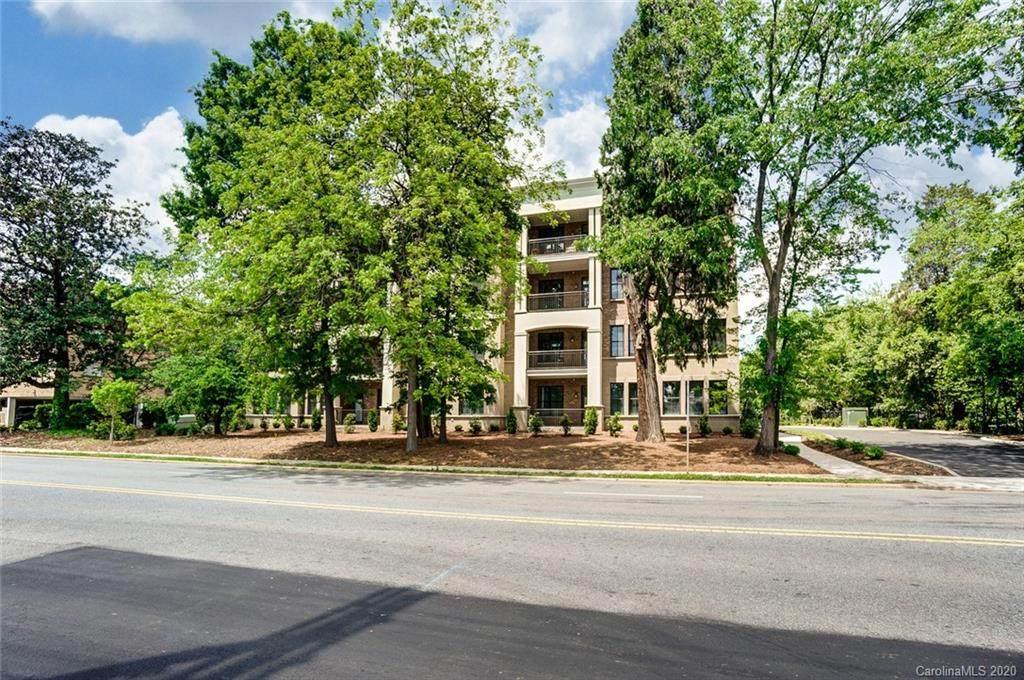 830 Providence Road - Photo 1