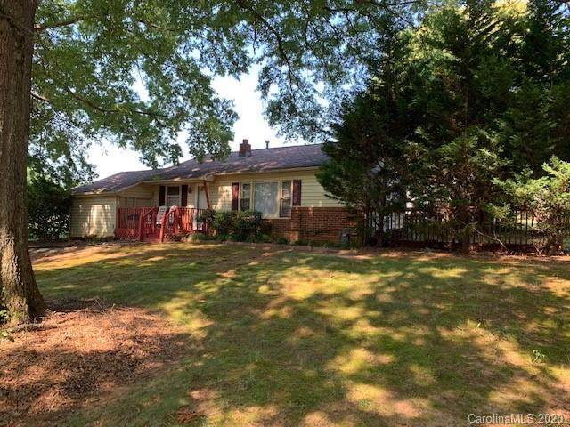 904 S 8th Street, Bessemer City, NC 28016 (#3641935) :: LePage Johnson Realty Group, LLC