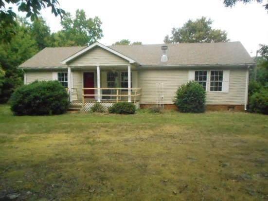 542 St Luke Church Road, Kings Mountain, NC 28086 (#3642171) :: Carlyle Properties