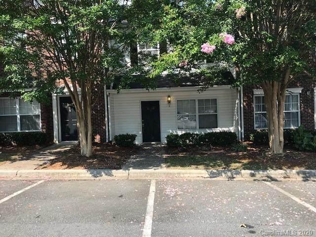 2158 Sardony Lane, Charlotte, NC 28213 (#3643309) :: Mossy Oak Properties Land and Luxury