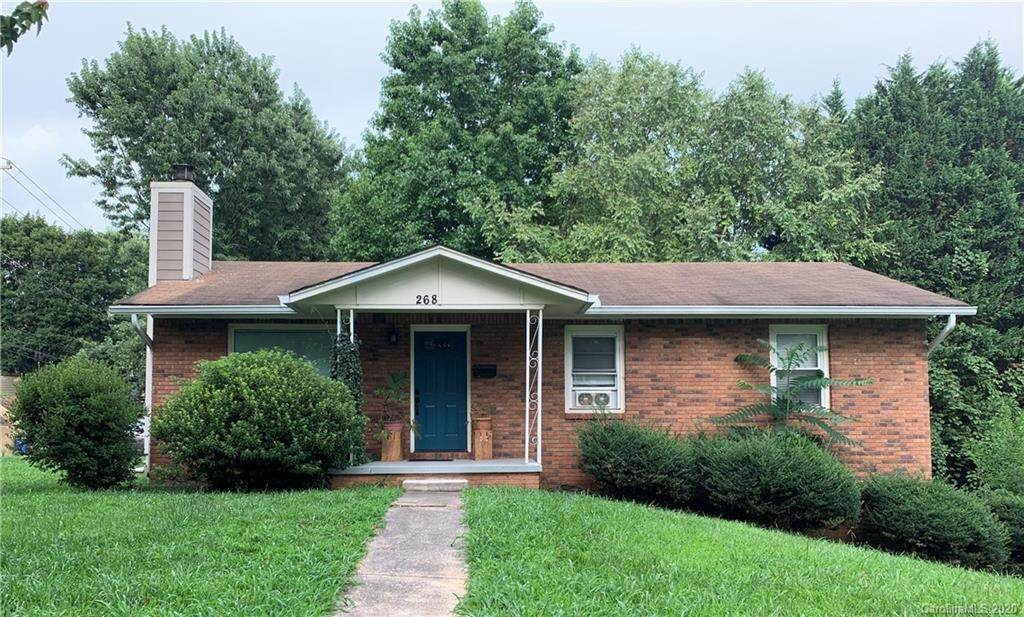 268 French Broad Avenue - Photo 1