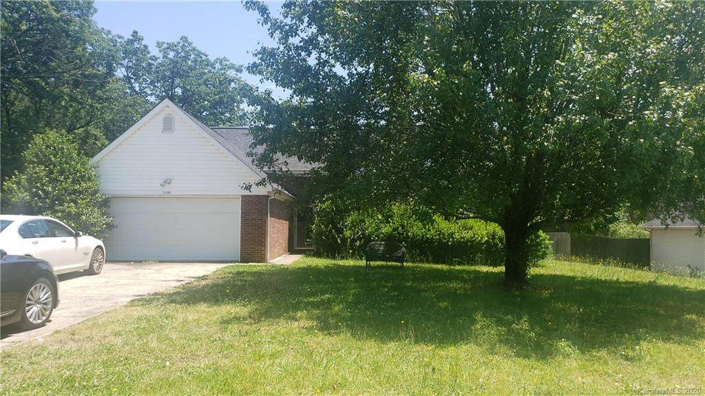 1208 Mt Holly Huntersville Road - Photo 1