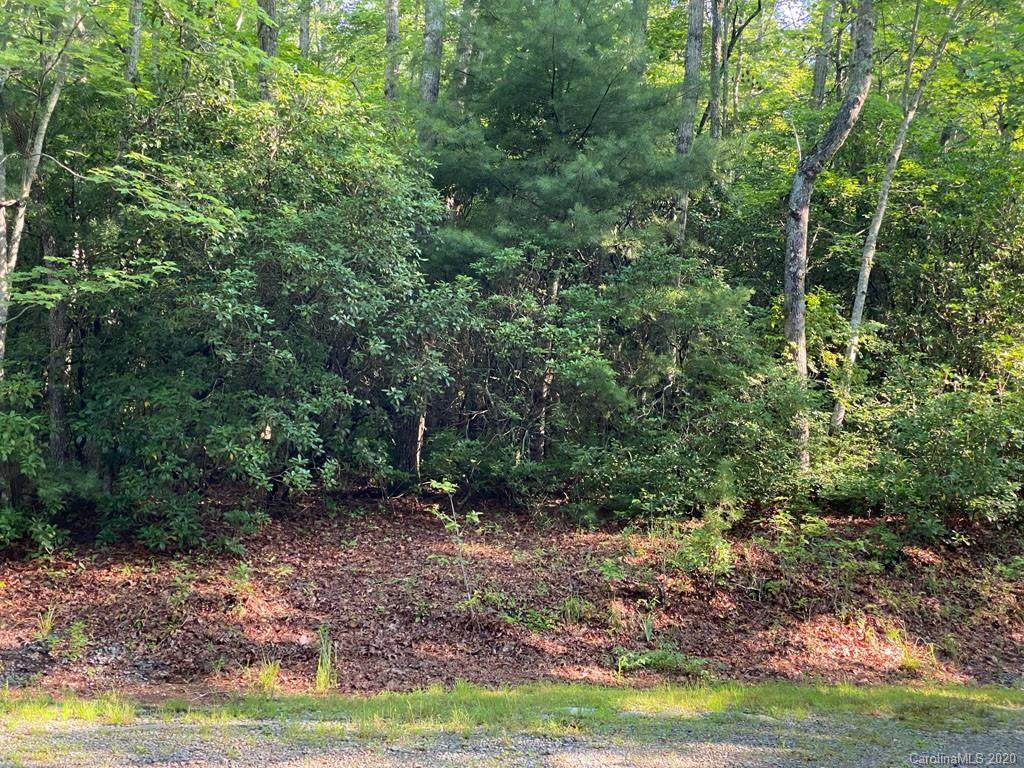 TBD Cantrell Mountain Road - Photo 1