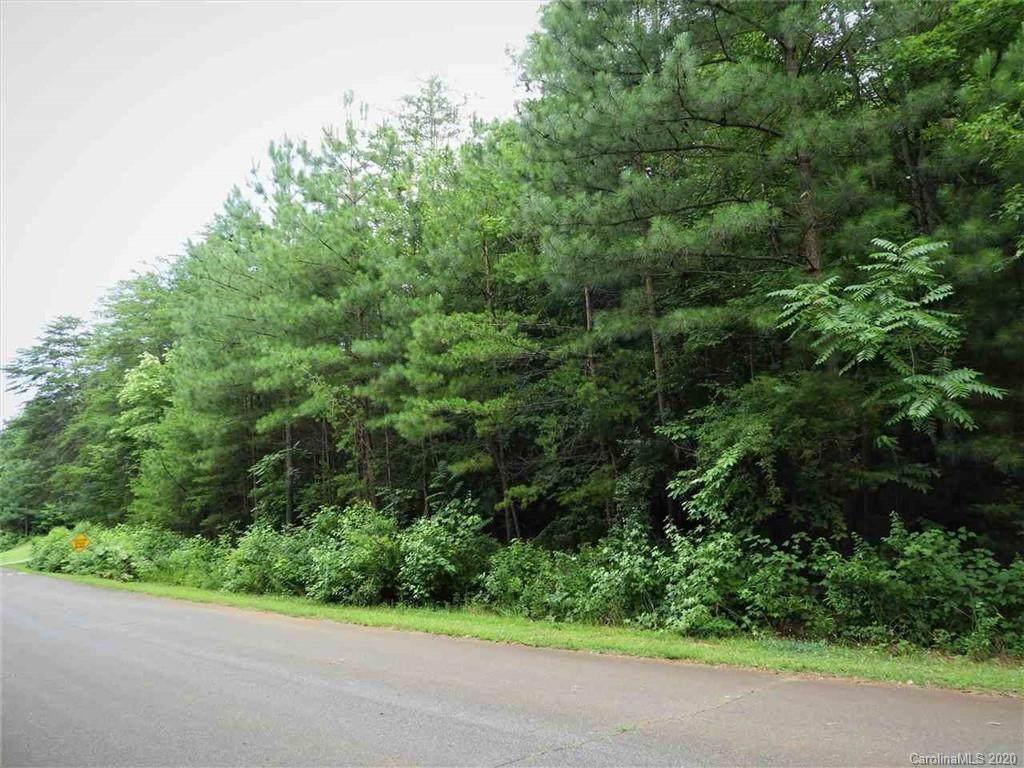 0 Chisholm Trail - Photo 1