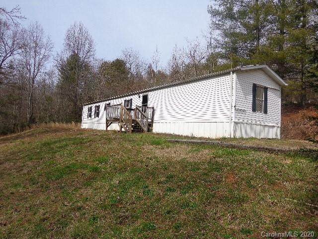 3844 Hide Away Hill, Valdese, NC 28690 (#3645204) :: Ann Rudd Group