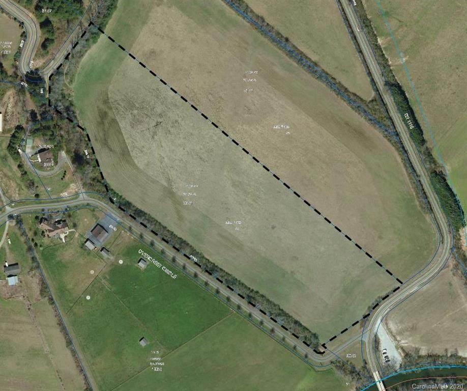 TBD - Mini Farm 3 Coventry Drive - Photo 1