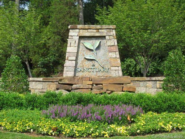 9026 Island Point Road, Charlotte, NC 28278 (#3645626) :: LePage Johnson Realty Group, LLC