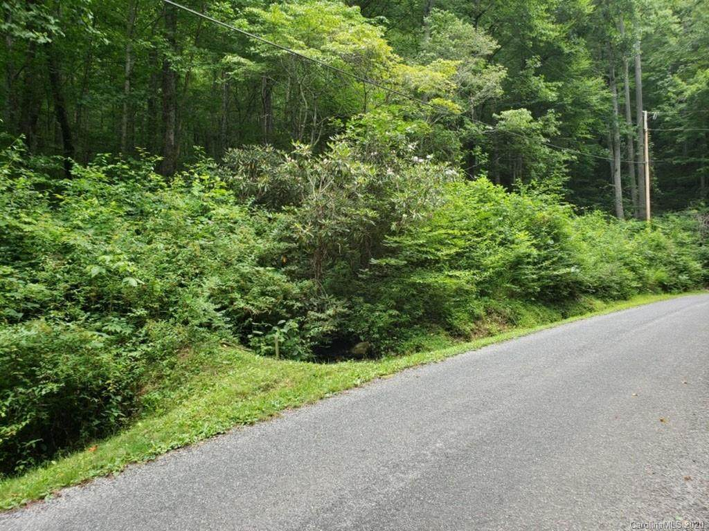 LOTS 428 & 428A Chestnut Forest Road - Photo 1