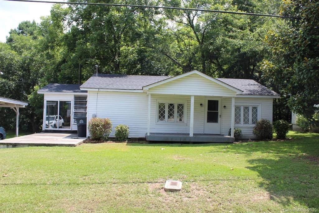 1032 & 1028 Old Lilesville Road - Photo 1
