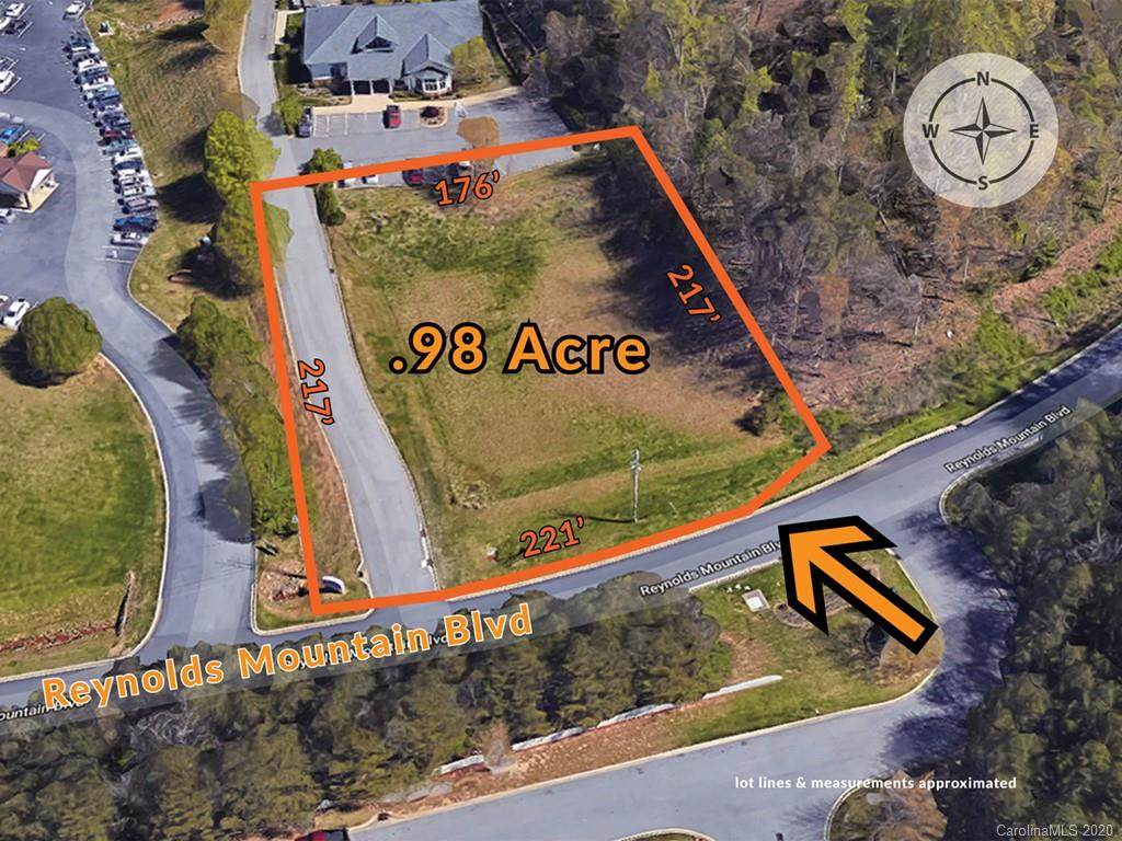 9999 Reynolds Mountain Boulevard - Photo 1
