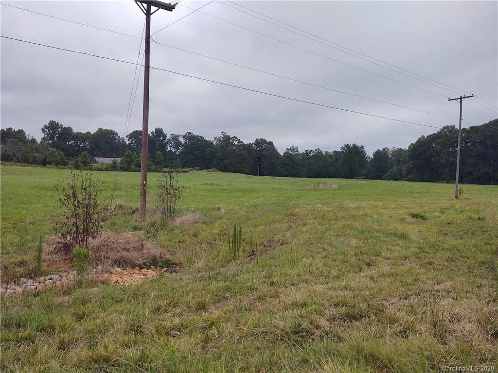 410 Webb Road - Photo 1