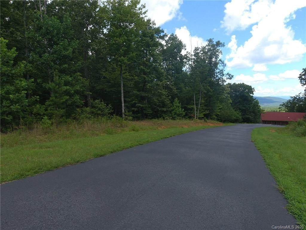 000 Briar Ridge Lane - Photo 1