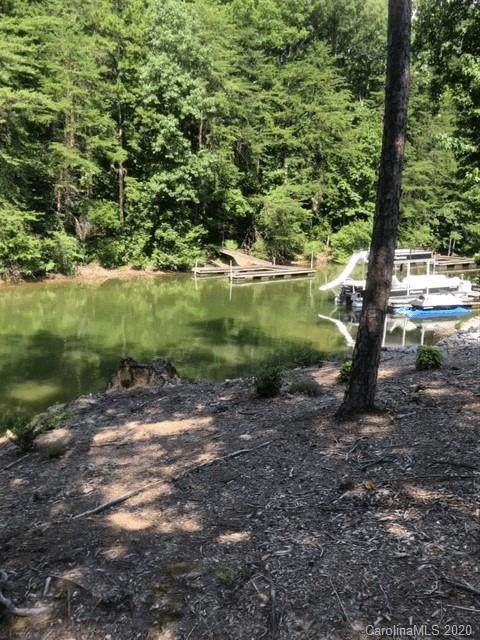 lot 44 Little Fork Cove Road, Denver, NC 28037 (#3646776) :: DK Professionals Realty Lake Lure Inc.