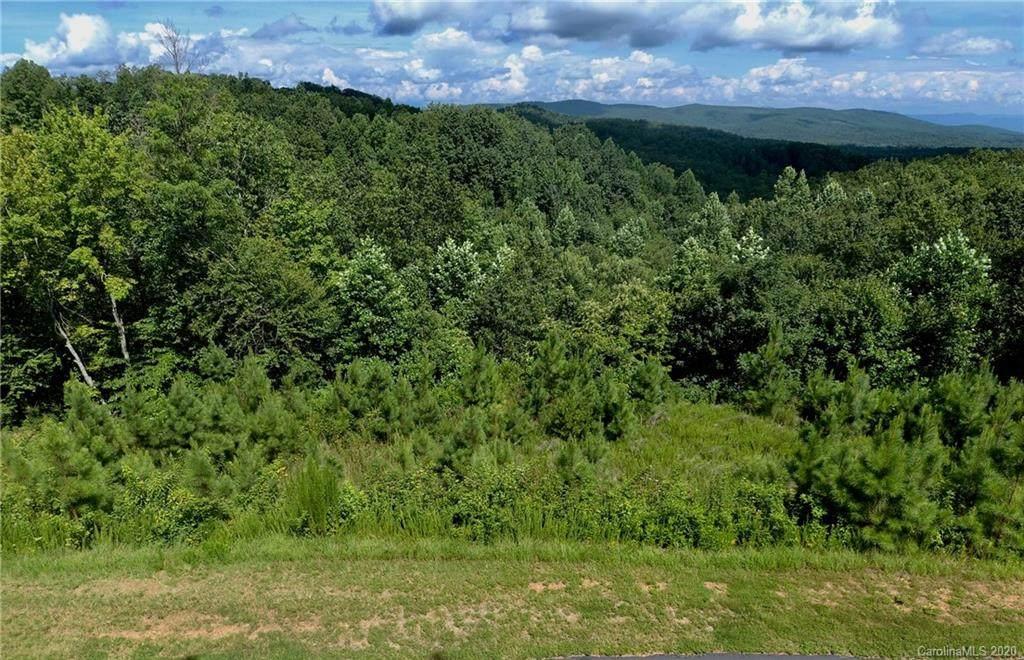 V/L Lakeview Trail - Photo 1