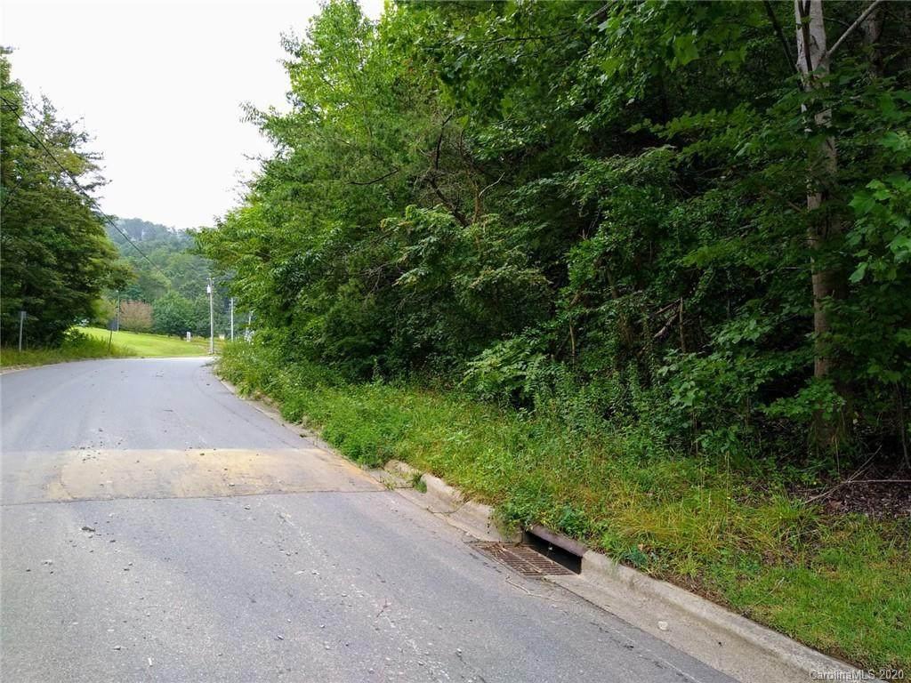 99999 Reynolds Mountain Boulevard - Photo 1