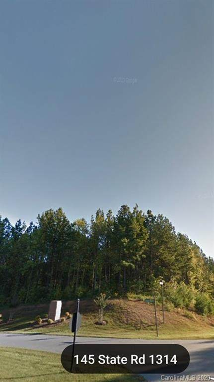 104 Crooked Branch Way #54, Troutman, NC 28166 (#3647816) :: Mossy Oak Properties Land and Luxury