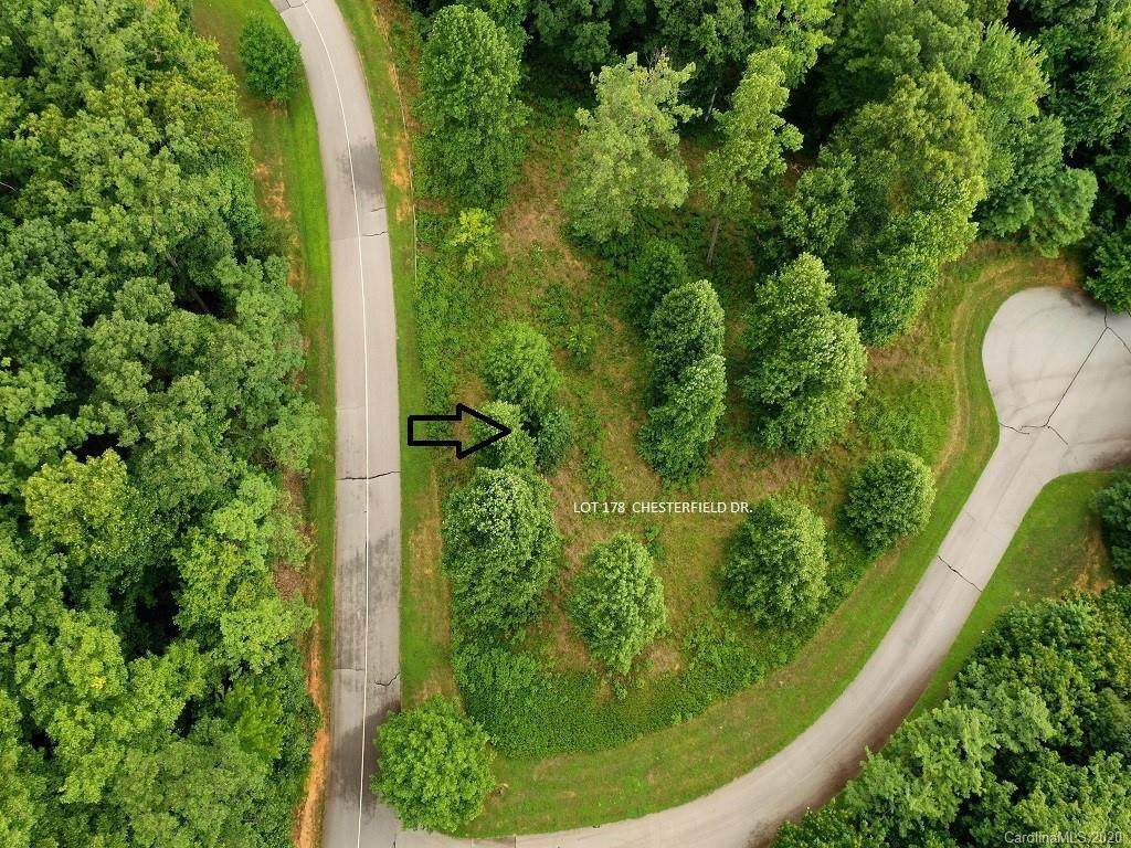 Lot 178 Chesterfield Drive - Photo 1