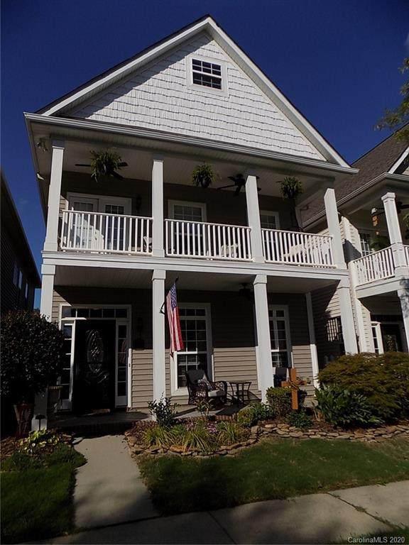 5116 Alysheba Drive, Indian Trail, NC 28079 (#3648479) :: Robert Greene Real Estate, Inc.