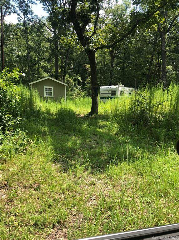 0 Golfers Drive #4, Salisbury, NC 28146 (#3648747) :: Stephen Cooley Real Estate Group