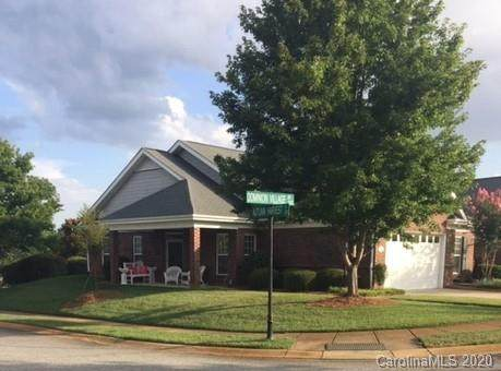 10103 Dominion Village Drive, Charlotte, NC 25269 (#3648834) :: Stephen Cooley Real Estate Group