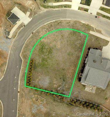 919 Naples Drive #12, Davidson, NC 28036 (#3649064) :: Mossy Oak Properties Land and Luxury