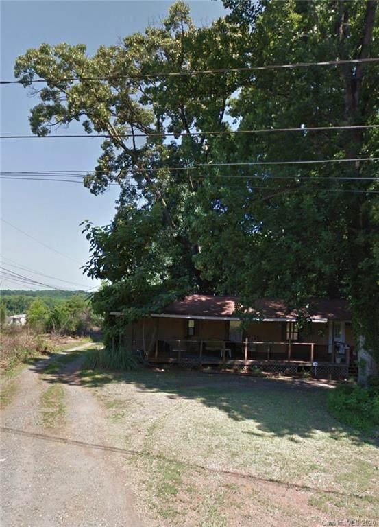 9822 Parkwood Drive - Photo 1