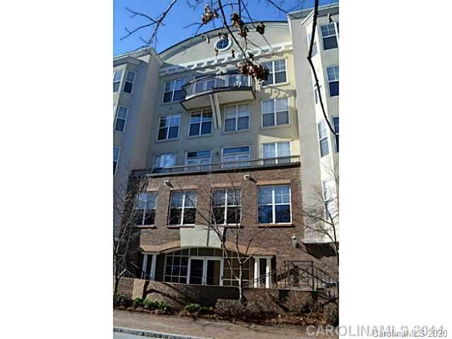 405 7th Street - Photo 1
