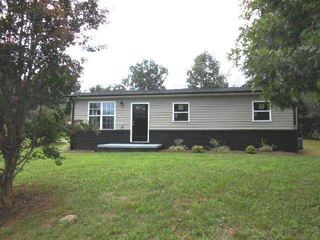 2616 Rose Place, Lenoir, NC 28645 (#3649518) :: Stephen Cooley Real Estate Group