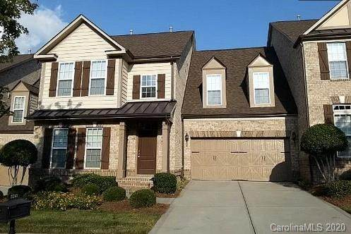2253 Donnington Lane NW, Concord, NC 28027 (#3649668) :: Stephen Cooley Real Estate Group