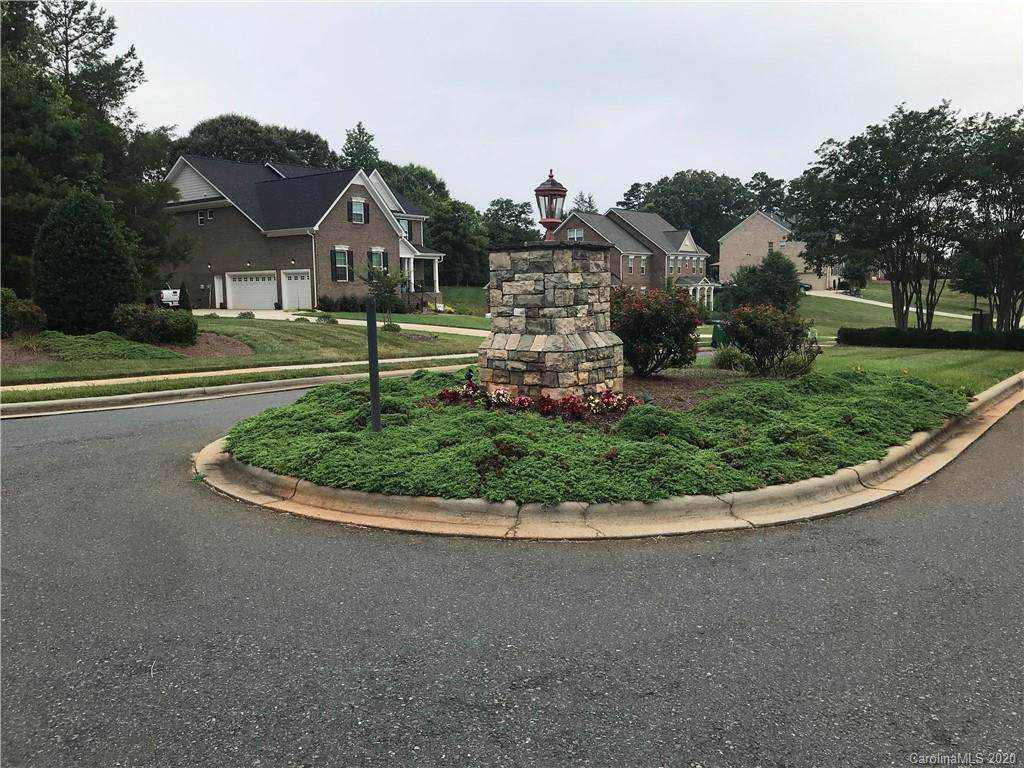 8132 Castlestone Drive - Photo 1