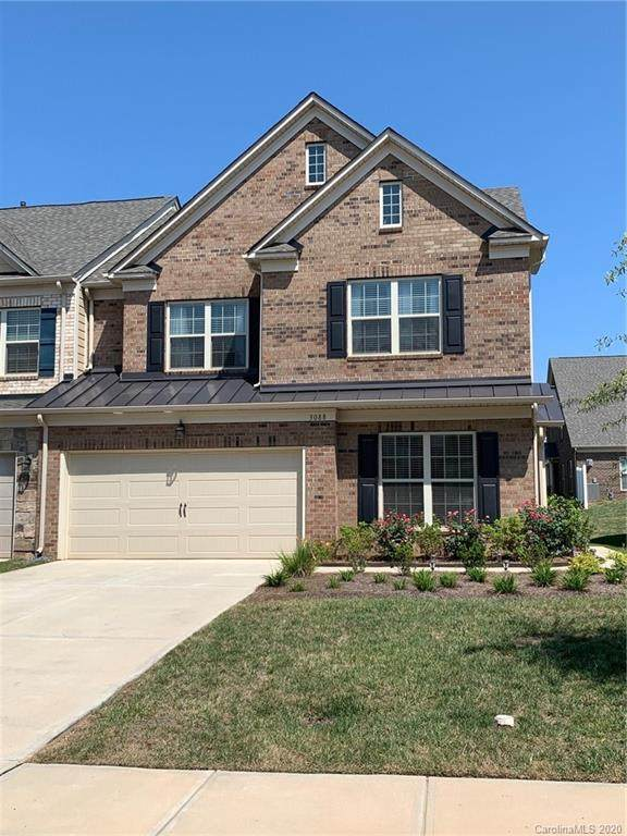3088 Hartson Pointe Drive, Indian Land, SC 29707 (#3650034) :: The Mitchell Team